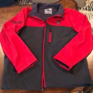 Other - Tech Tech jacket
